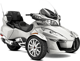 Shop for in-stock motorcycles at Elevated Powersports in Billings, MT