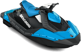Shop for in-stock watercraft vehicles at Elevated Powersports in Billings, MT