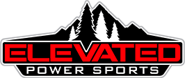DS Powersports LLC